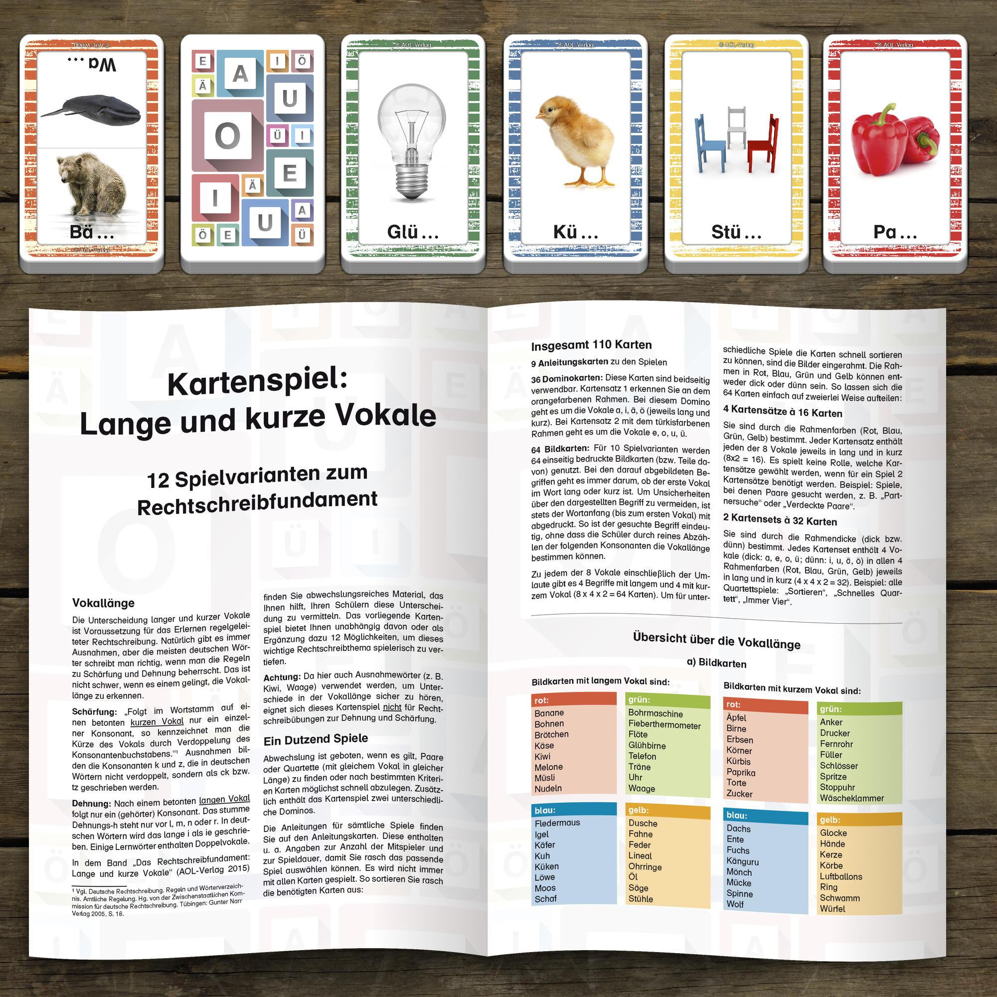 Großartig Vokal Digraph Einer Tabelle 3Klasse Bilder - Super Lehrer ...